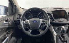 Ford Escape-33