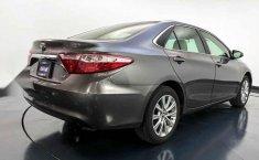 30747 - Toyota Camry 2016 Con Garantía At-19