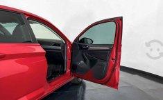 37870 - Volkswagen Jetta A7 2019 Con Garantía At-16