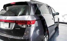 39883 - Honda Odyssey 2015 Con Garantía At-19