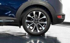 33639 - Mazda CX-3 2020 Con Garantía At-17
