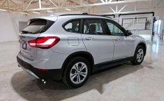 BMW X1 Sdrive18iA 2021-8
