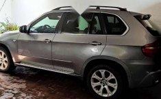 IMPECABLE BMW, MAXIMO LUJO , POCO KILOMETRAJE-8