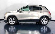 44772 - Chevrolet Trax 2016 Con Garantía At-19