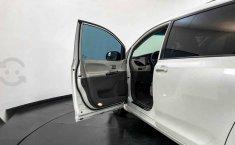 36894 - Toyota Sienna 2016 Con Garantía At-18
