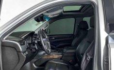 42655 - Chevrolet Tahoe 2016 Con Garantía At-19