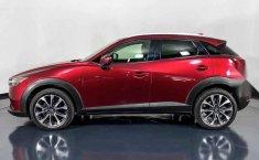 40325 - Mazda CX-3 2019 Con Garantía At-17