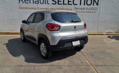 Renault Kwid 2020-9