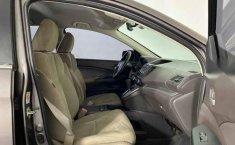 45661 - Honda CR-V 2012 Con Garantía At-19