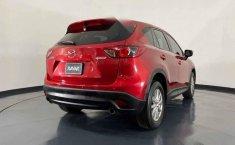 45618 - Mazda CX-5 2016 Con Garantía At-19