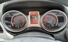 2014 Dodge Journey SXT Piel y Q/c 2.4L Aut-19