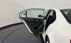 45360 - Volkswagen Jetta A6 2013 Con Garantía At-19