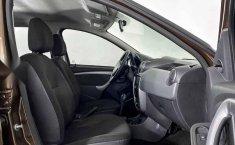 43646 - Renault Duster 2015 Con Garantía At-18