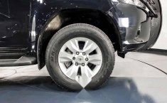 41580 - Toyota Hilux 2019 Con Garantía Mt-19
