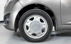 Chevrolet Spark-15