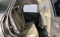 45661 - Honda CR-V 2012 Con Garantía At-18