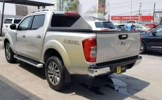 Nissan Np300Frontier 2.5 Diesel Aa 4x4 At-18