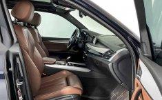 37845 - BMW X5 2017 Con Garantía At-19