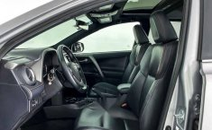 41559 - Toyota RAV4 2016 Con Garantía At-19