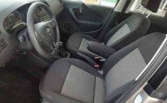 Volkswagen Vento 2020 4p Comfortline L4/1.6 Man-13