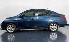 40587 - Nissan Versa 2016 Con Garantía Mt-19