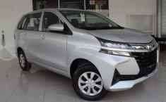 Toyota Avanza 2021 5p LE L4/1.5 Man-17
