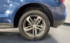 45435 - Chevrolet Equinox 2017 Con Garantía At-18