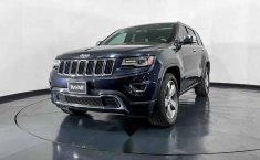 43769 - Jeep Grand Cherokee 2014 Con Garantía At-18