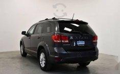 Dodge Journey 2018 2.4 SXT Lujo Piel 7 Pasajeros-7