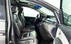 40690 - Honda Odyssey 2011 Con Garantía At-19