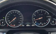 BMW X5 35IA M SPORT 2018-12