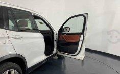 45259 - BMW X3 2013 Con Garantía At-17