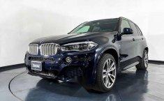 42296 - BMW X5 2018 Con Garantía At-19