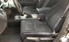 Honda Accord 2012 2.4 L4 LX Sedan Tela At-14