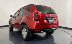 Renault Duster-25