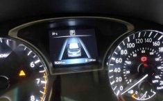 Nissan Pathfinder 2016 5p Advance V6/3.5 Aut-13