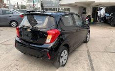 Chevrolet Spark 2021 1.4 LT At-14
