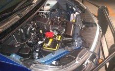 Toyota Avanza 2020 5p LE L4/1.5 Aut-16