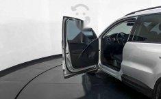 35357 - Volkswagen Tiguan 2015 Con Garantía At-18