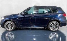 37845 - BMW X5 2017 Con Garantía At-18