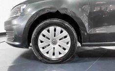 42130 - Volkswagen Vento 2018 Con Garantía Mt-18