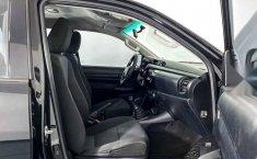 41580 - Toyota Hilux 2019 Con Garantía Mt-18