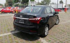 Hyundai Grand i10-22