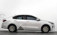 Kia Rio 2020 1.6 Sedan LX Mt-13