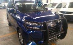 Toyota Avanza 2020 5p LE L4/1.5 Aut-15