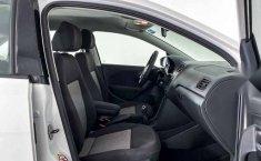 28222 - Volkswagen Vento 2019 Con Garantía Mt-17