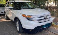 Ford Explorer 2014-6