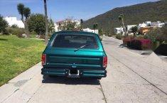 Espectacular Dodge Ram 1993 !-11