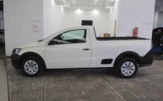 Volkswagen Saveiro 2018 2p Starline L4/1.6 Man-13