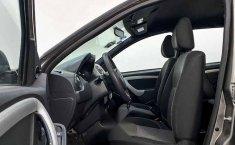 34977 - Renault Duster 2018 Con Garantía Mt-16